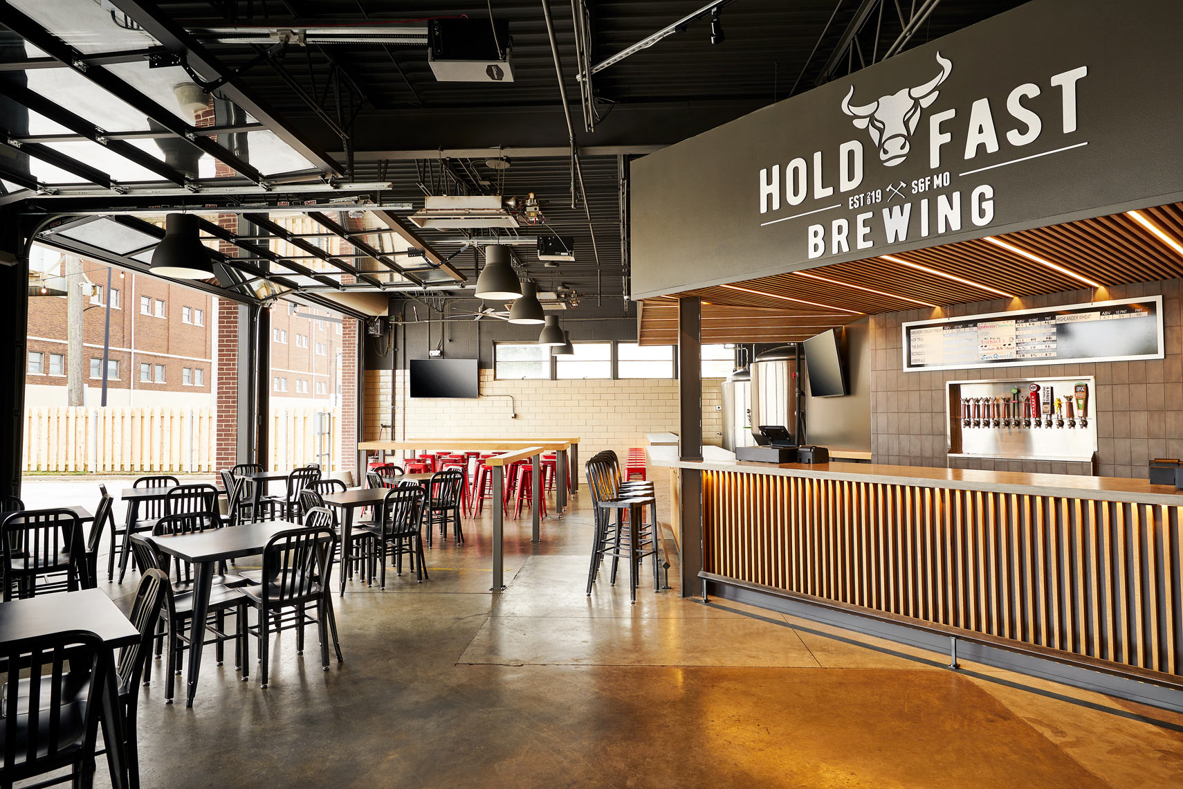 10_15_19-HoldFastBrewing-006