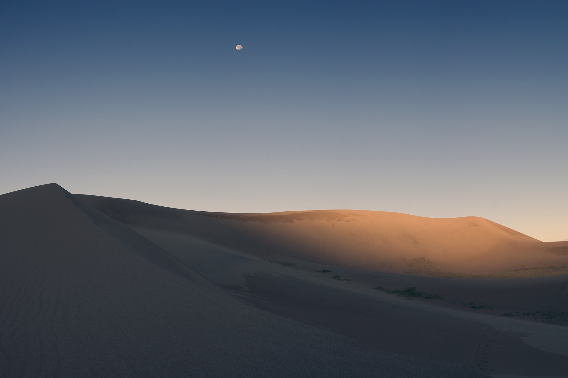 Places-great-sand-dunes-nation-park-colorado-sunrise