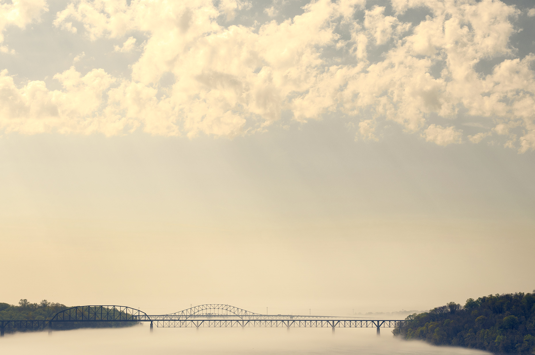 Places-susquehanna-river-bridge-maryland